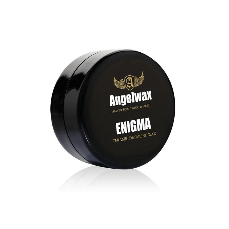 Angelwax - Enigma Wax 33ml