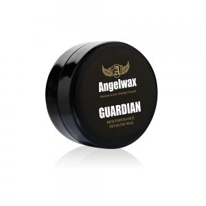 Angelwax - Guardian 33ml