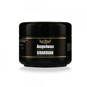 Angelwax - Guardian 250ml