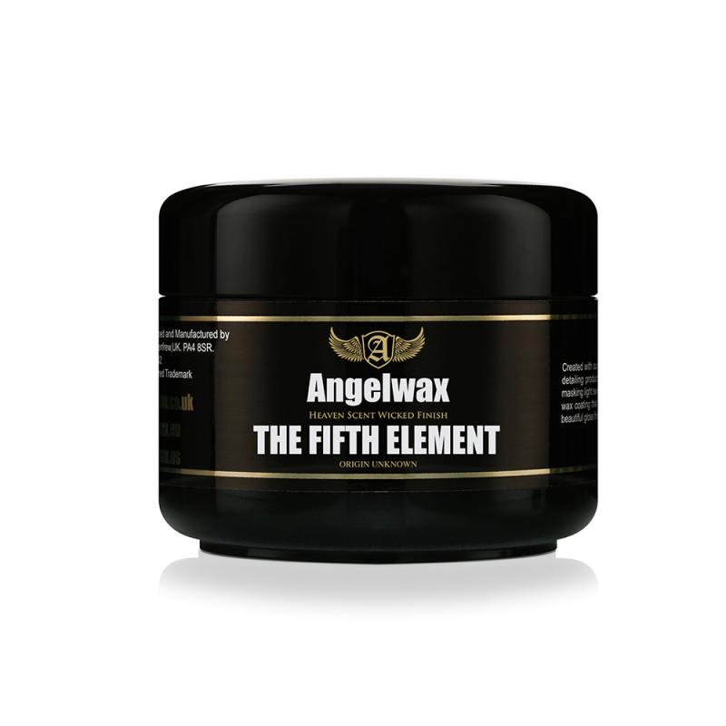 Angelwax - The Fifth Element 250ml