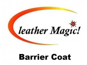 Barrier Coat (seals surface from bleed through)