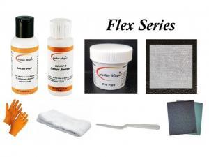FLEX BASIC REPARATIONSKIT (HÅL, REVOR, KRACKELERING)