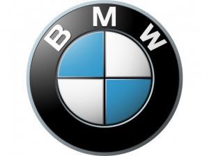 BMW LÄDER & VINYLFÄRG