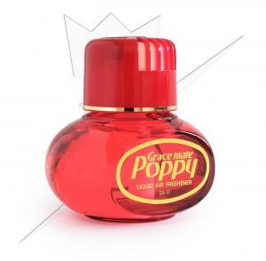 Poppy Doftflaska 150ml