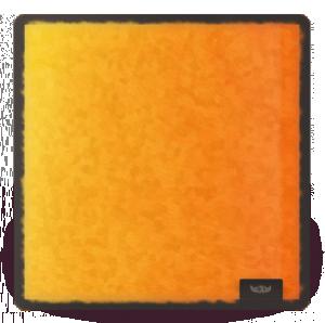 Angelwax Waxcloth CC-02