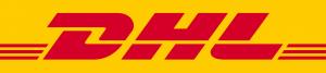 Ändrat förfogande DHL