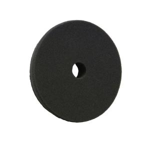 "Car Care Products - Black Finishing Foam Pad 2"""