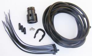 Monteringskit för Laddtrycksmätare för VW och Audi 2.0 Liter FSiT