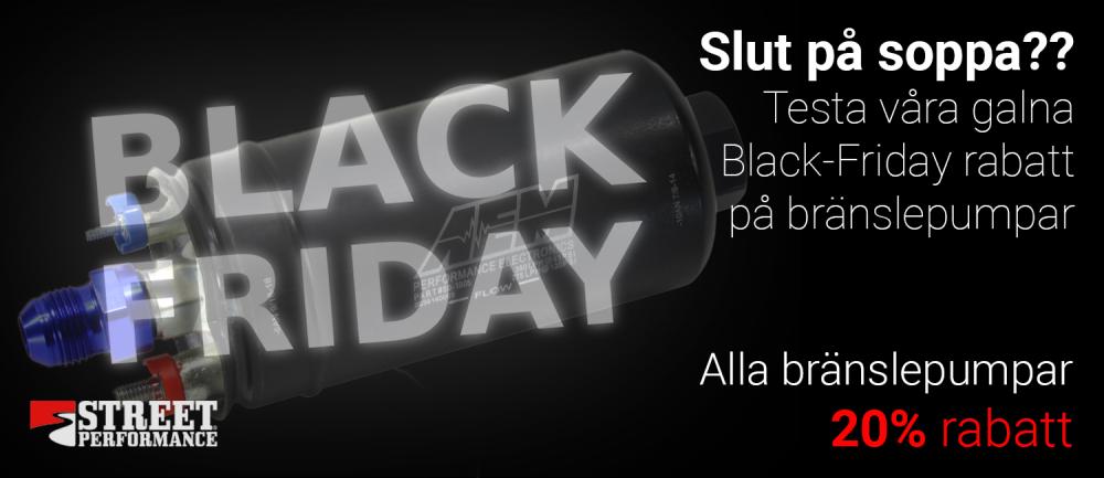 Fuel pump black friday - Cucine a gas black friday ...