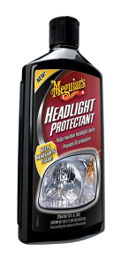 Headlight Protectant