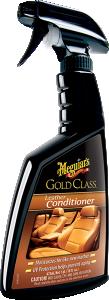 GC Leather Conditioner
