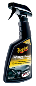 Supreme Shine Protectant