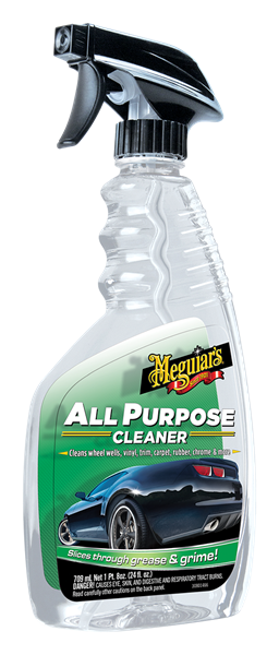 All Purpose Cleaner 710ml
