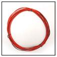 Solenoid ventil signalkabel (10m)