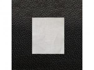 Subpatch (Linen)
