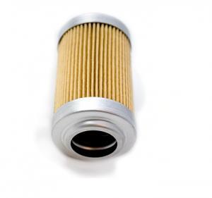 Ersättningsfilter 10micron
