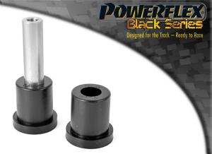 Universal Bushes Top Hat Bushes 100 serie topplagringar-Hat bussning
