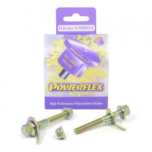 PowerAlign Camber Bolts PowerAlign Camber bult kit (10mm)