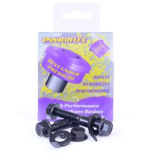 PowerAlign Camber Bolts PowerAlign Camber bult kit (12mm)