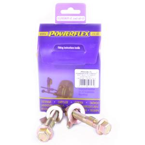 PowerAlign Camber Bolts PowerAlign Camber bult kit (15mm)