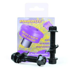 PowerAlign Camber Bolts PowerAlign Camber bult kit (16mm)