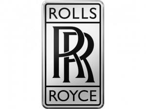 ROLLS ROYCE LÄDERFÄRG