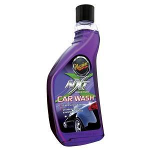 NXT Generation Car Wash (532ml)