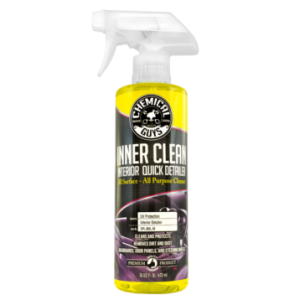 INNERCLEAN APC, CHEMICAL GUYS
