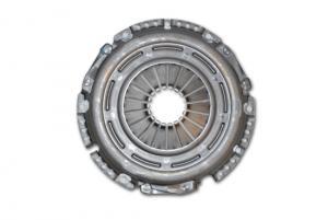 Tryckplatta Sachs -243 Bmw M5 E39 + M3 E46 + 330 E46