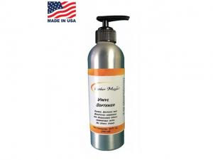 Vinyl Softener/Cleaner (Reactivates Plasticizers)