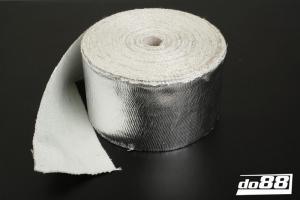 Värmeisolerande bandage 152mm, löpmeter