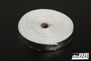 Värmeisolerande bandage 25mm, 15m rulle