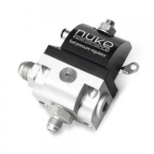 BTR Linjär /Fuel Pressure Regulator FPR90 - Nuke Performance