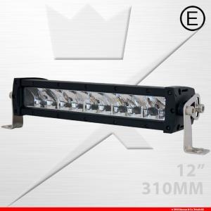 EXTRALJUSRAMP LUXTAR LIGHTNING X10