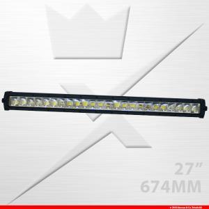 EXTRALJUSRAMP LUXTAR LIGHTNING X24