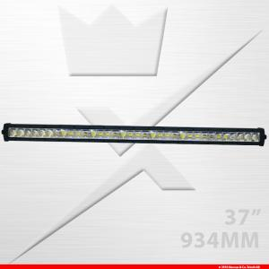 EXTRALJUSRAMP LUXTAR LIGHTNING X34