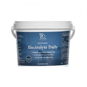 Blue Hors Electrolyte Daily - 2kg