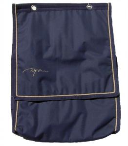 Dyon Bandage väska