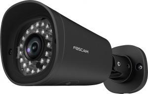 Kamera Foscam WiFi