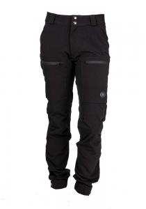 Uhip Light Functional Pant Black