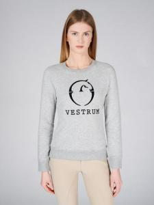 Vestrum Plymouth Sweater