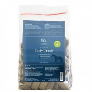 Blue Hors Tasty Treats 1kg