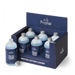 Prestige Cleaner