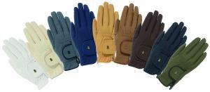 Roeckl Vesta handskar