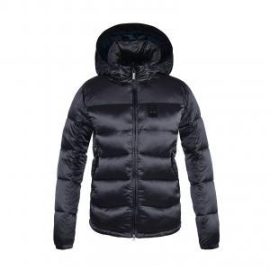 Kingsland Hardy Insulated jacket