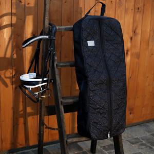 SD Design Hollywood Bridle Bag