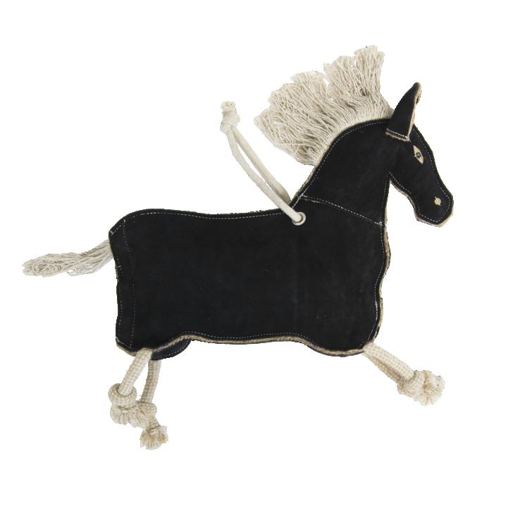 Kentucky Relax Horse Toy Pony Black