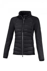 Pikeur Lien Material Mix Jacket