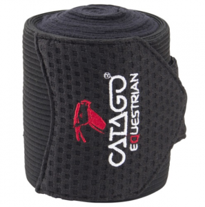Catago FIR-Tech Healing FIR/elastiska bandage
