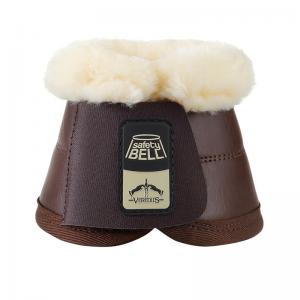 Veredus STS Safety-Bell boots